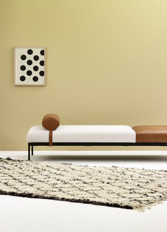 BON DAYBED
